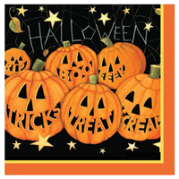 Halloween Party Supplies, Ideas, Accessories, Decorations