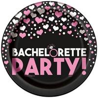 Bachelorette Party Supplies, Ideas, Accessories, Decorations