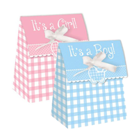 Baby Shower Supplies Party Supplies Ideas Accessories
