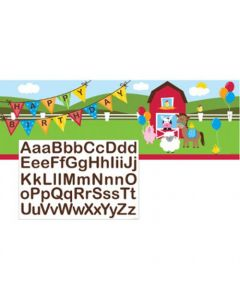 P0008416_1_B.jpg