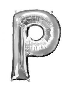 P0016444_1_B.jpg