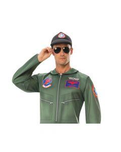 Adult Top Gun™ Aviator Sunglasses