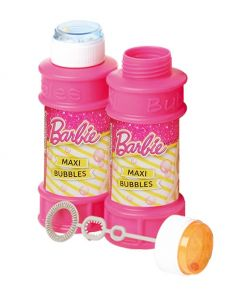Barbie Maxi Bubbles