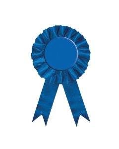 Blue Spirit Award Ribbon