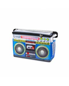 Boombox Inflatable Cooler Bag