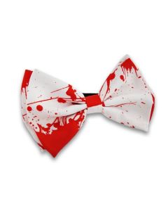 Bow Tie Blood