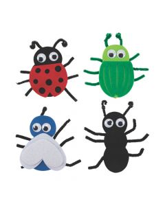 Bug Craft Kit