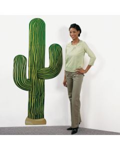 Cactus Jointed Cutout