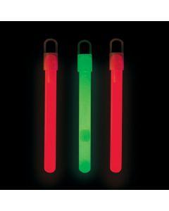 Christmas Glow Sticks
