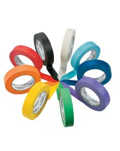 Colorful Masking Tape Set