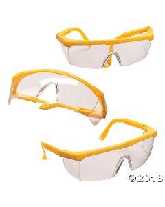 Construction Costume Glasses