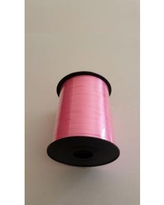 Dark Pink Ribbon 500M