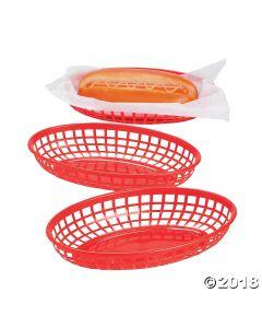 Diner Baskets