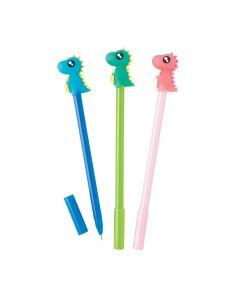 Dinosaur Pens