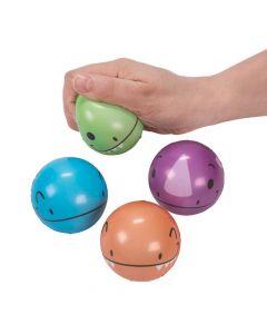Dinosaur Stress Balls