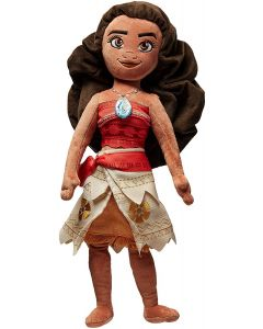 Disney Moana Plush Doll