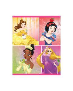 Disney Princess Goody Bags
