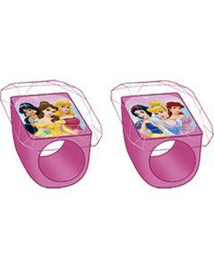 Disney Princess Jewel Ring