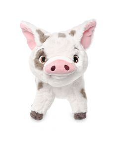 Disney Pua Plush Small