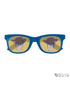 Disney Toy Story 4 Pinhole Glasses