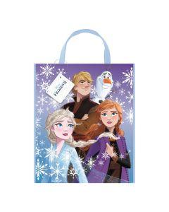 Disney's Frozen II Large Party Tote Bag