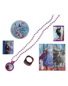 Disney's Frozen II Mega Favor Pack