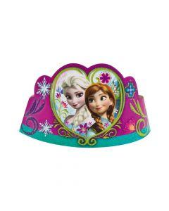 Disney's Frozen Tiaras