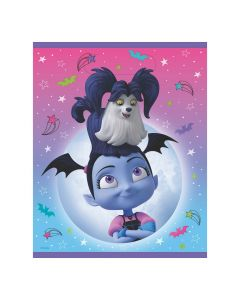 Disney's Vampirina Goody Bags