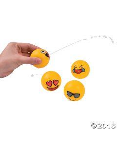 Emoji Squirts