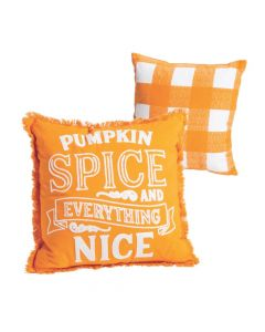 Farmhouse Fall Indoor Pillow Set