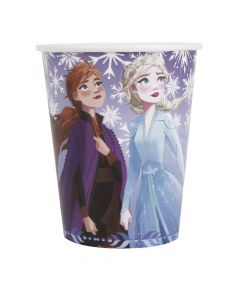 Frozen 2 Hot-cold Cup