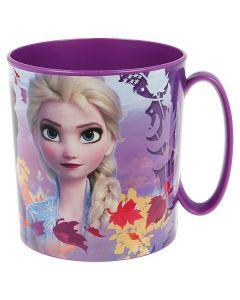 Frozen 2 Micro Mug