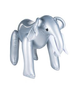 Giant Inflatable Elephant