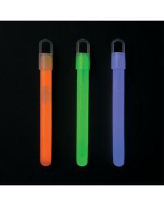 Halloween Glow Sticks
