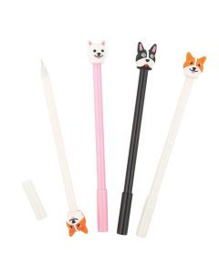 Happy Dog Pens