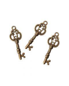 Key Charm