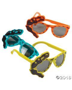 Kids Dino Dig Sunglasses