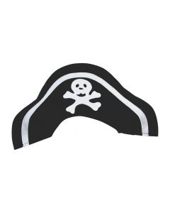 Kids' Pirate Hats