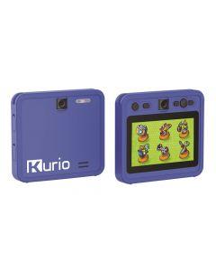 Kurio Snap Photobooth