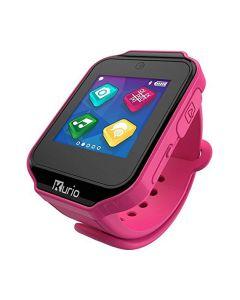 Kurio watch 2.0