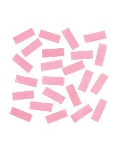 Light Pink Tissue Paper Confetti
