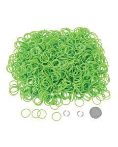 Lime Green Fun Loops Refill