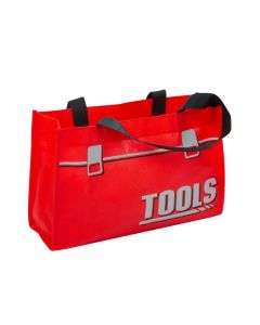 Little Handyman Tote Bags