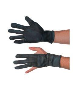 Men's Avengers: Infinity War Hawkeye Gloves