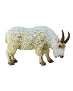 Mountain Billy Goat - Farmlife - Medium