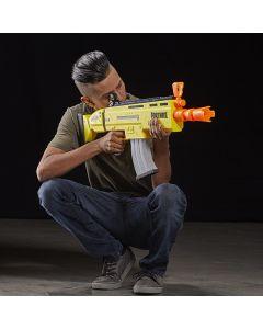 Nerf-fortnite Ar L Blaster