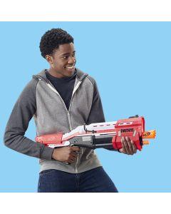 Nerf-fortnite TS Blaster