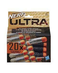 Nerf Ultra - 20 Dart Refill Pack