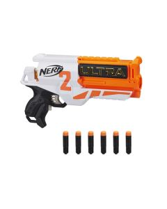 Nerf Ultra Two