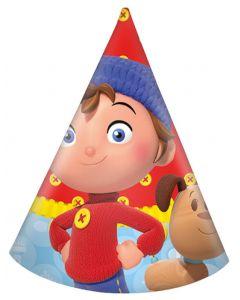 Noddy Hats